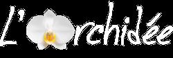 L'Orchidée - Chambre d'hôtes - Une suite de Prestige au bord du lac d'Annecy